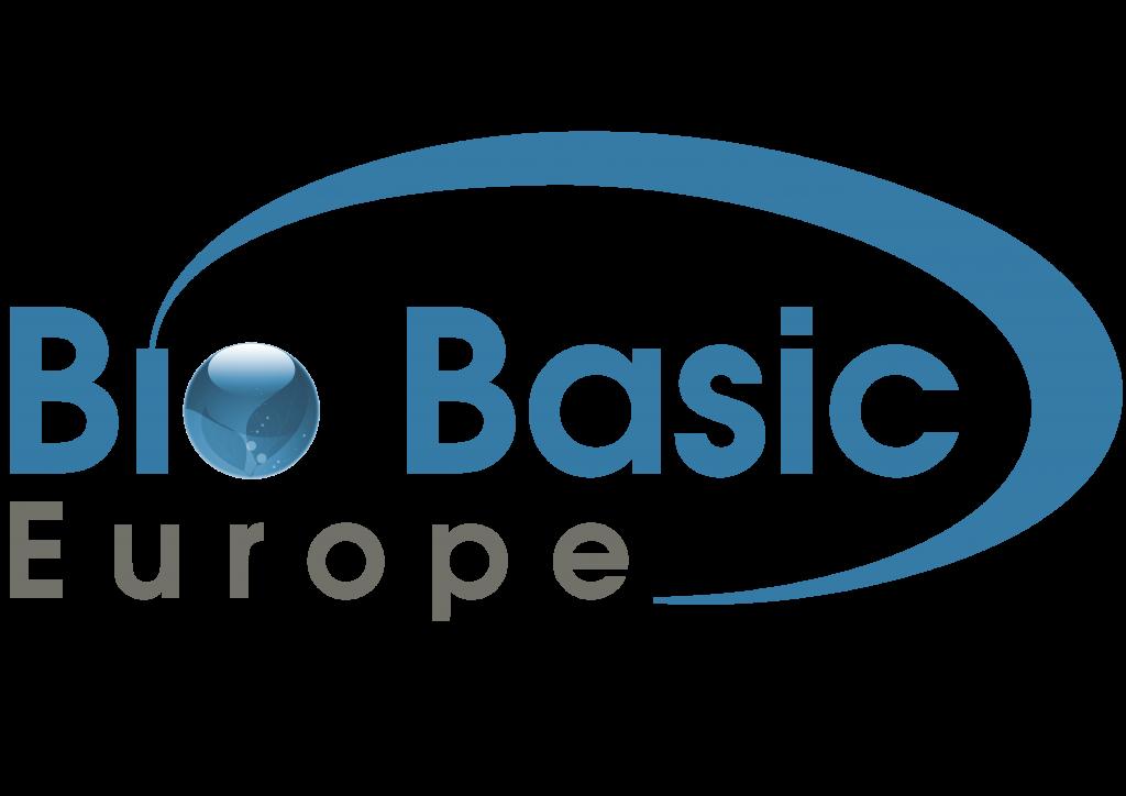 logo bio Basic Europe